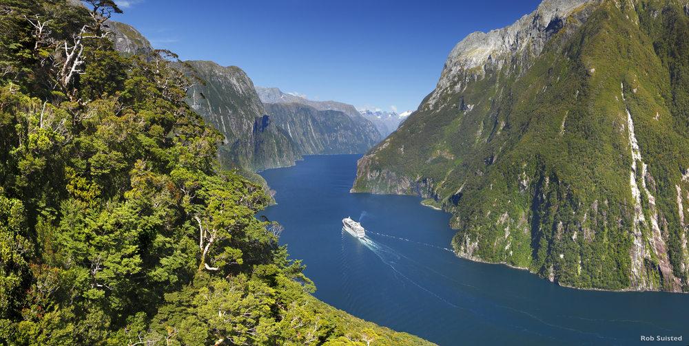 Nova Zelandia</a>