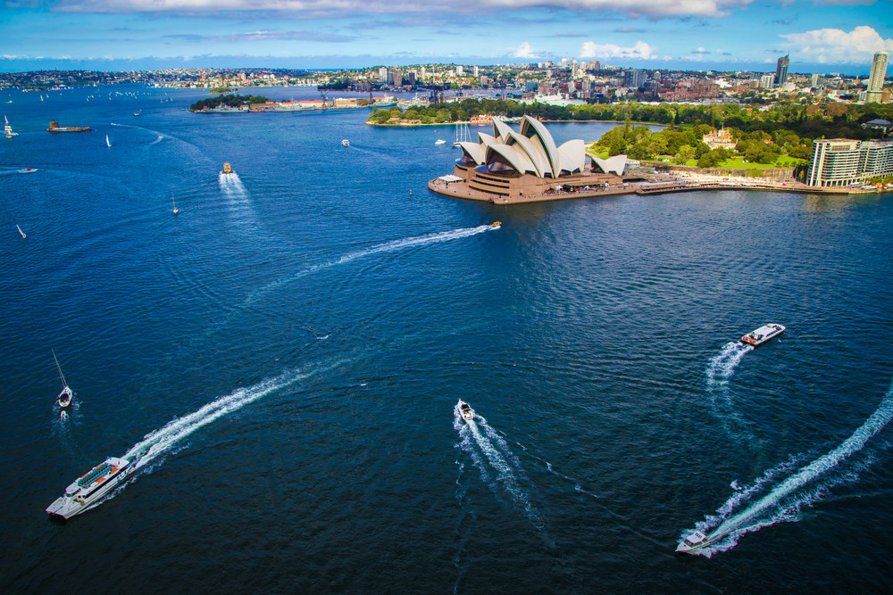Australia</a>