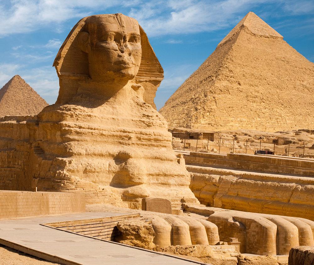 Egito</a>