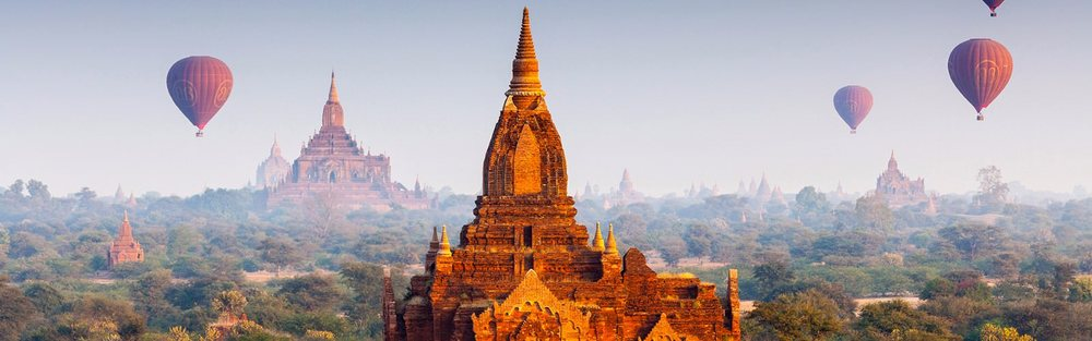 Myanmar</a>