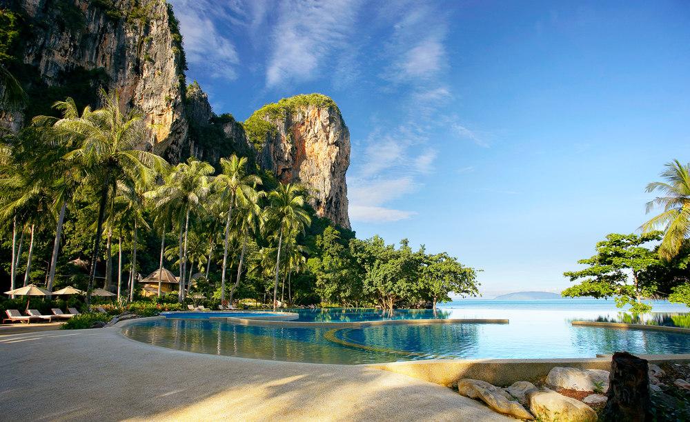 Thailandia</a>