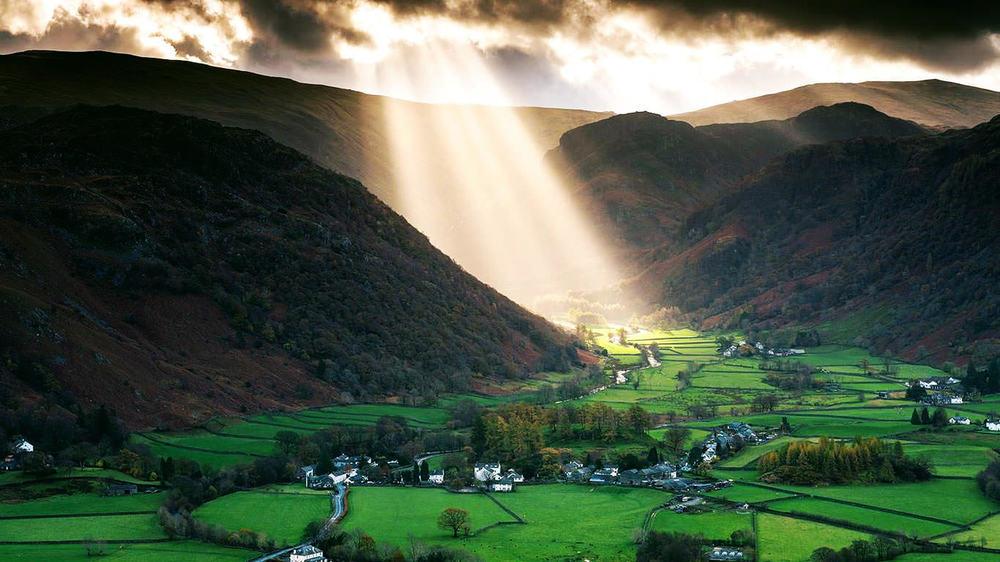 Inglaterra Irlanda e Escocia hoteis e roteiros de viagem