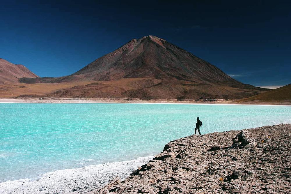 Chile</a>