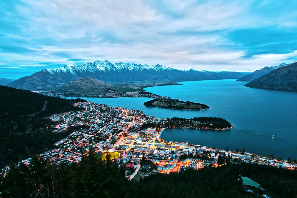 Nova Zelandia Bespoke Travel 2.jpg