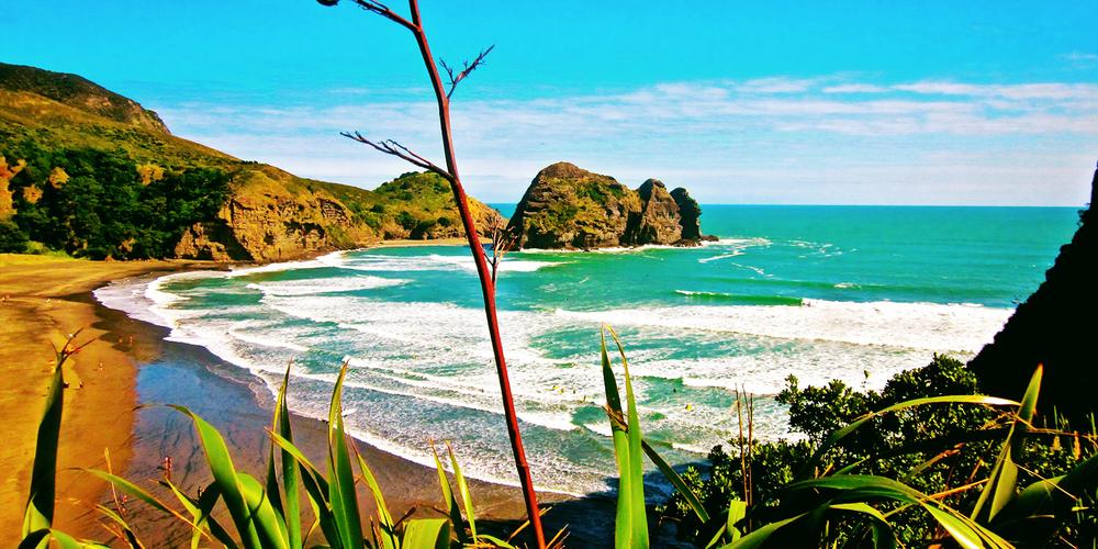 Nova Zelandia Bespoke Travel 4.jpg