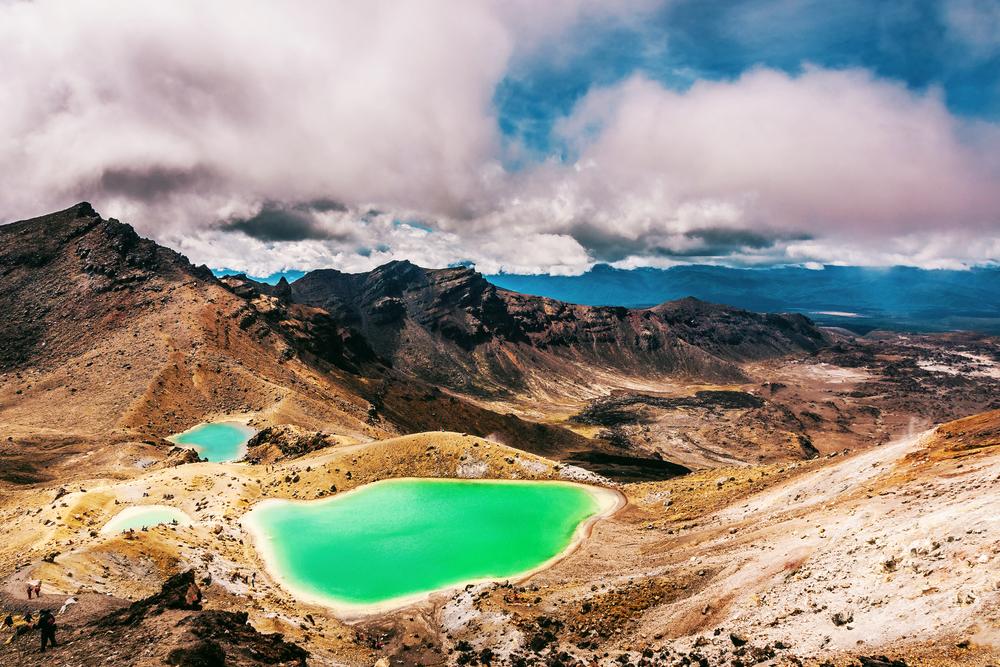 Nova Zelandia Bespoke Travel 3.jpg