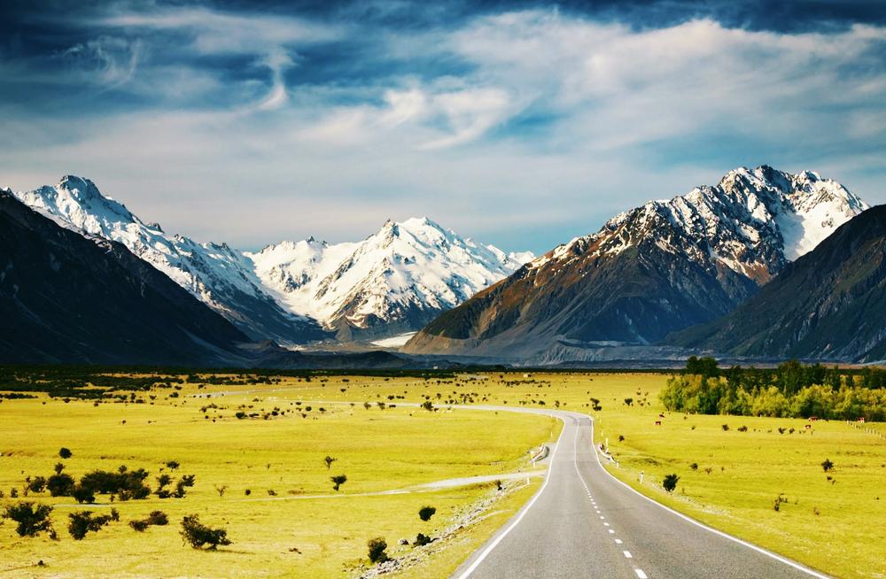 Nova Zelandia Bespoke Travel 7.jpg