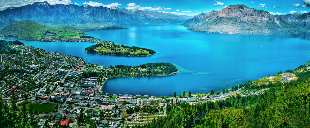 Nova Zelandia Bespoke Travel 6.jpg