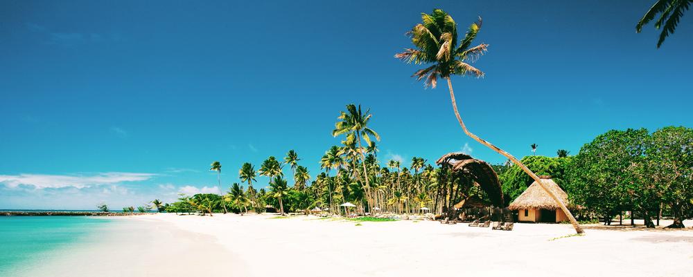 polinesia Francesa hoteis e roteiros de viagem
