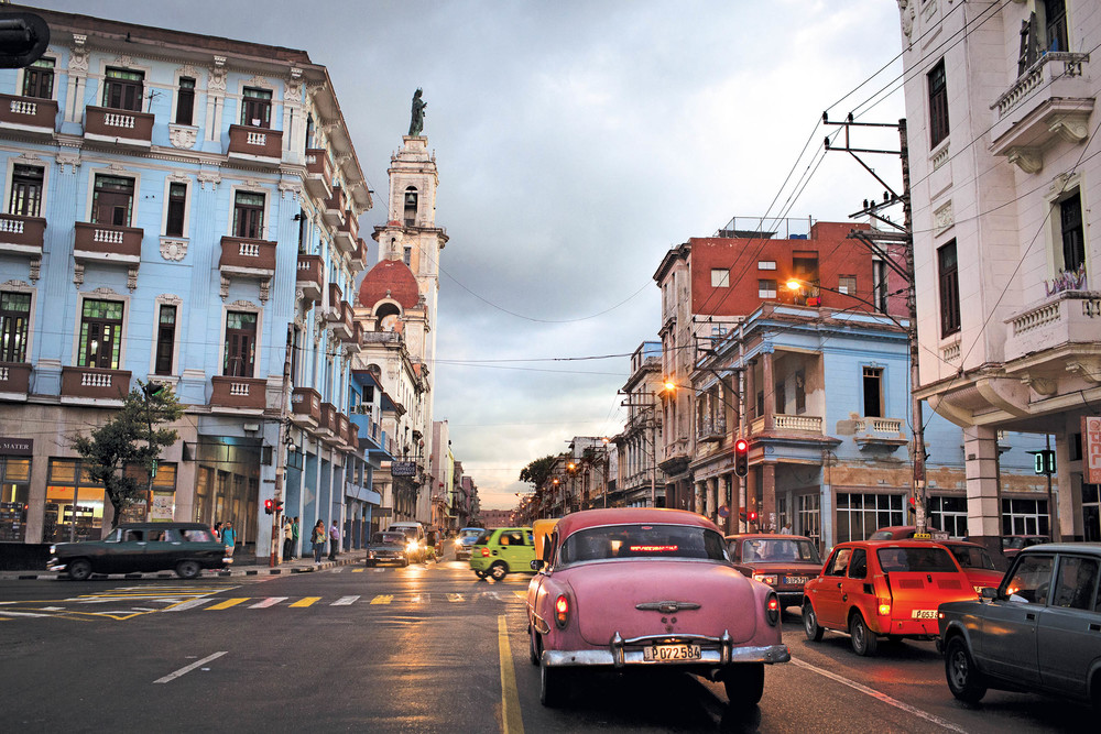 Cuba</a>