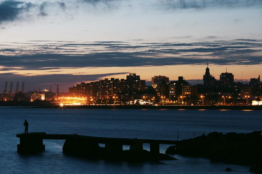 Uruguai</a>