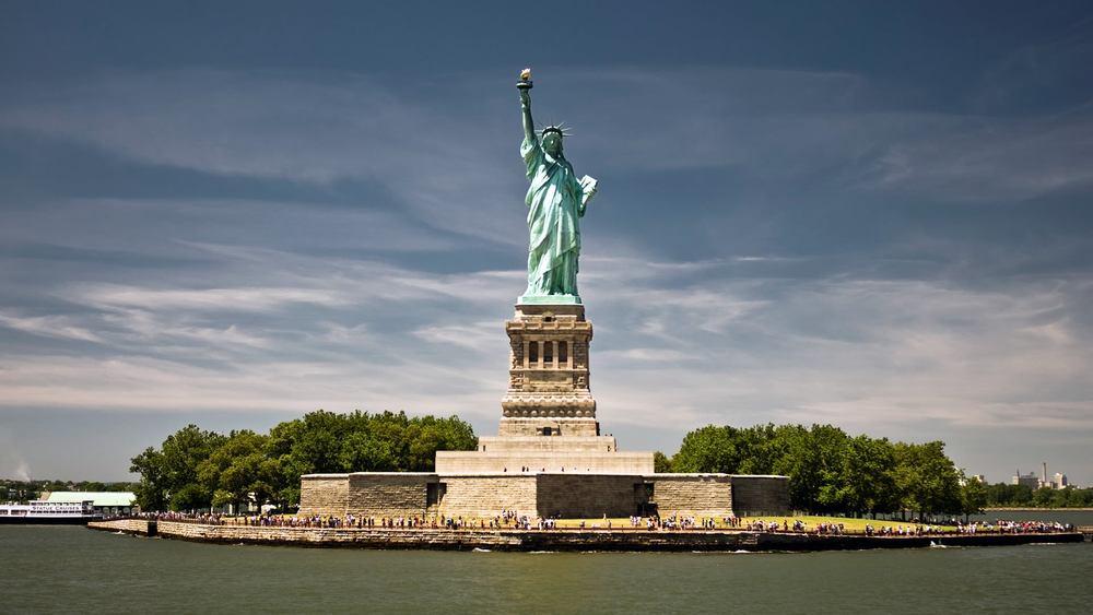 New York </a>