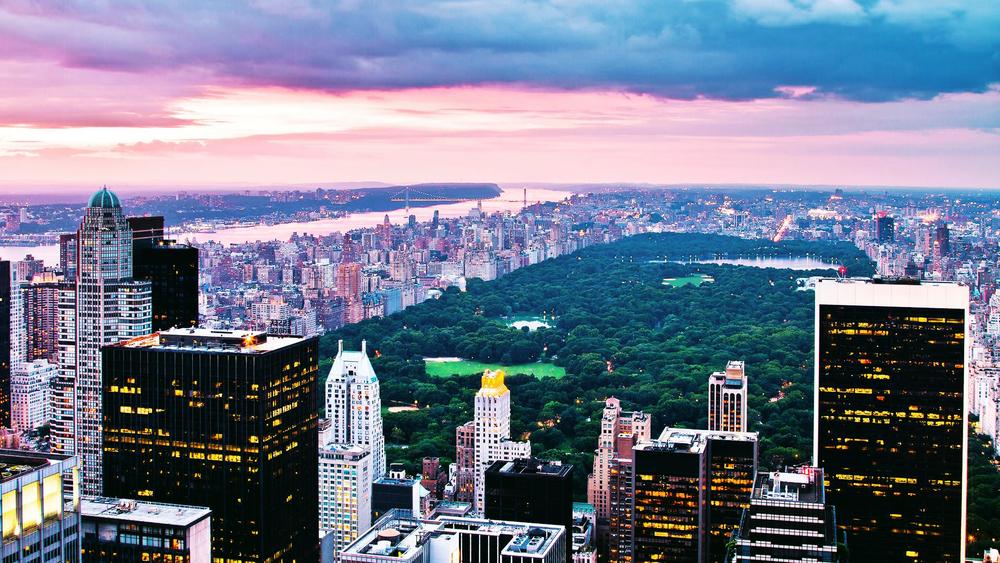 Roteiros de Viagem Nova York Bespoke Travel 39 (Priime Emerald).jpg