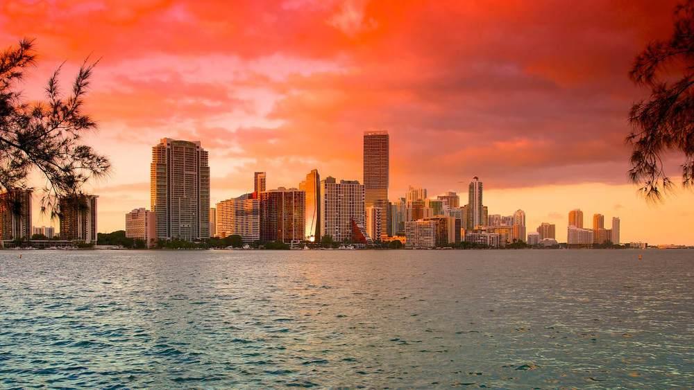 Miami </a>