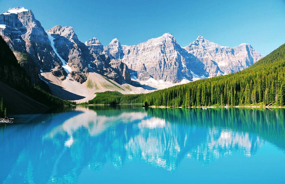 Alaska hoteis e roteiros de viagem
