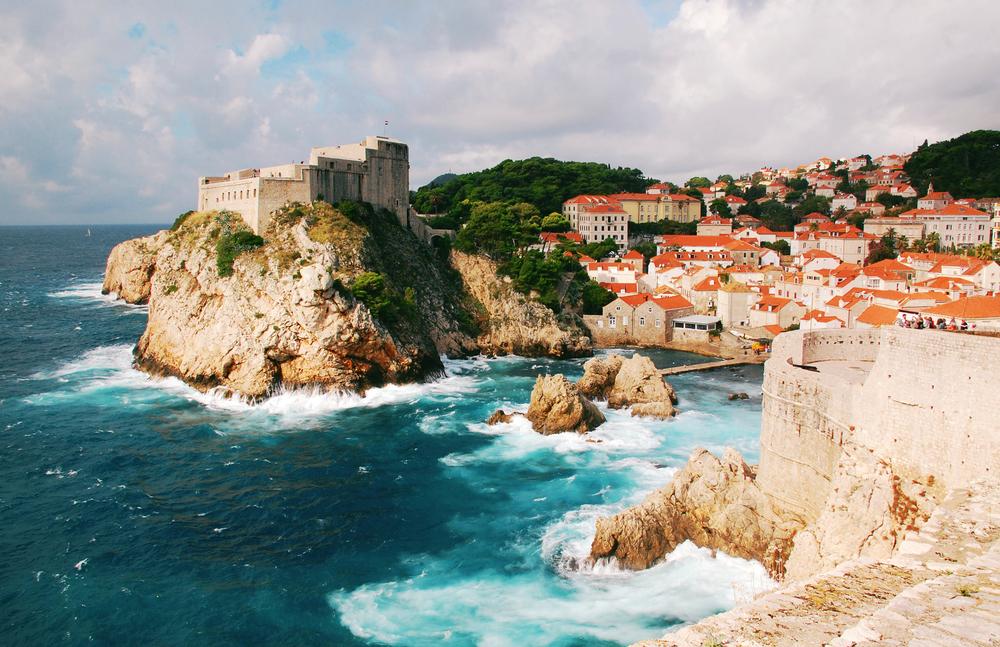 Croacia</a>