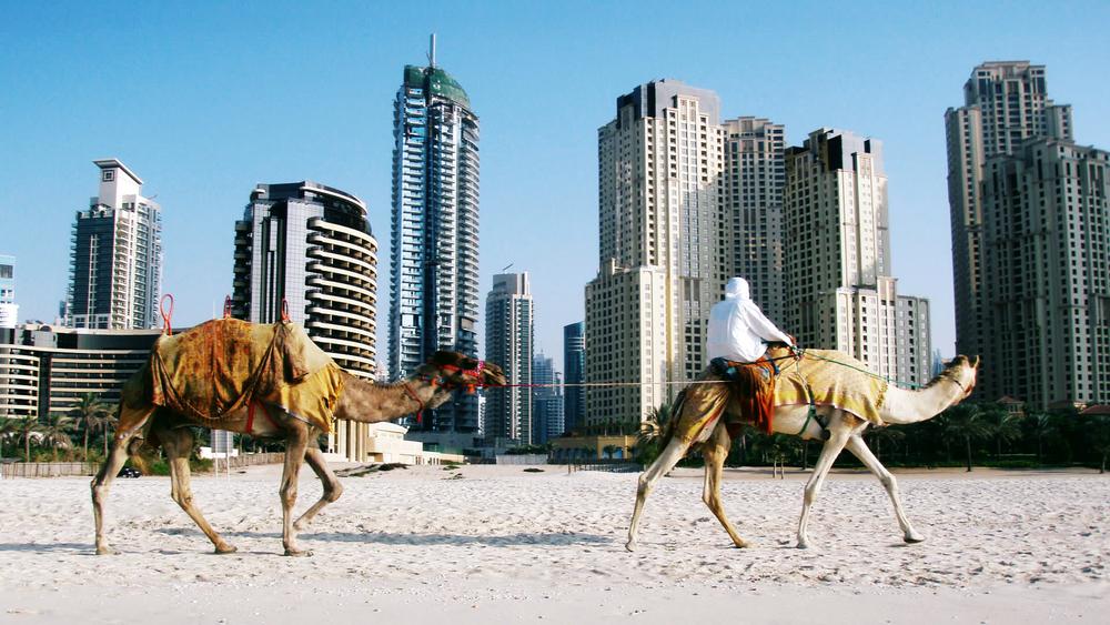 Emirados Arabes</a>