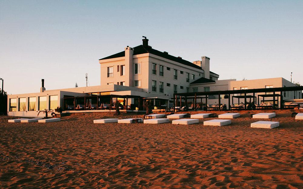 Uruguai Bespoke Travel 40.jpg