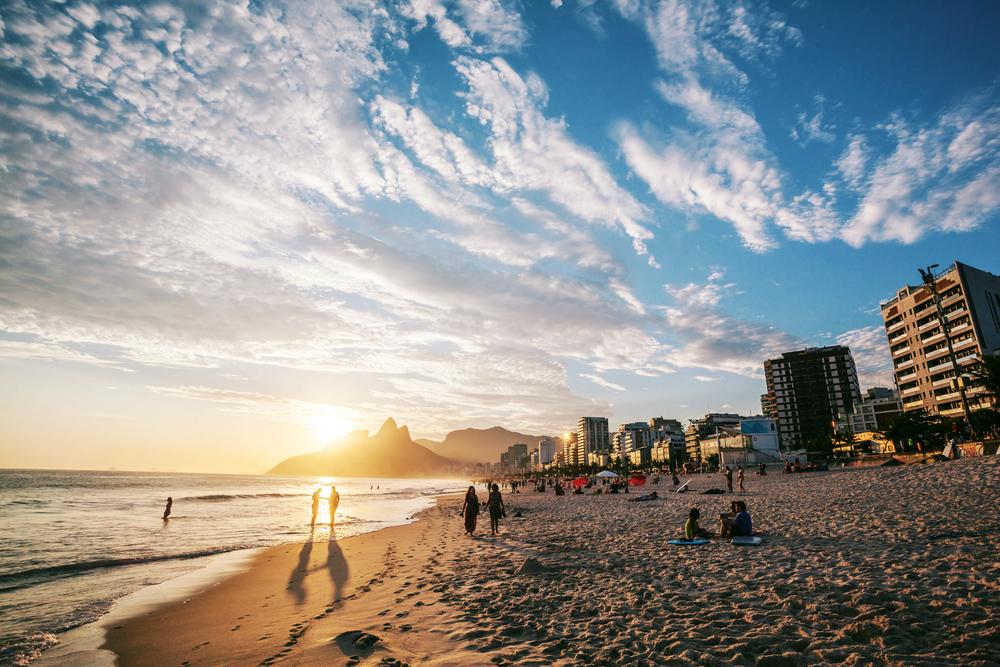 Roteiros de viagem pelo Brasil Bespoke Travel 10 (Priime Emerald).jpg