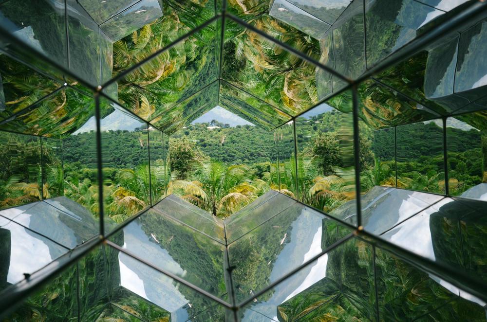 0f07640b7ff356e7054cfe4b0b686f13 (Priime Emerald).jpg