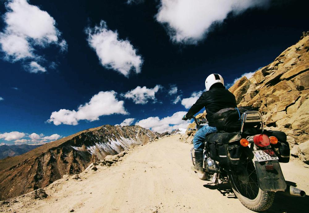 Viagens extra ordinarias Bespoke Travel