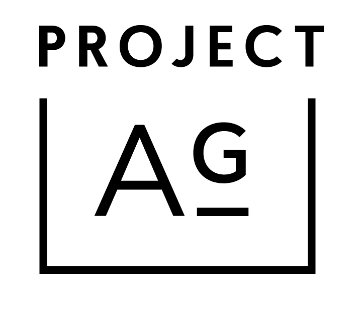 Project AG