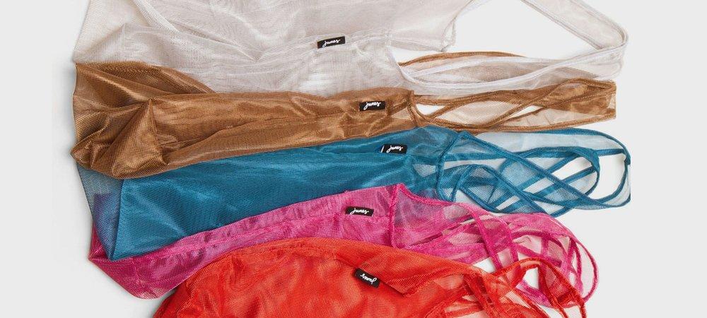 junes_bags_the_mesh_colors_3000_2048x2048.jpg