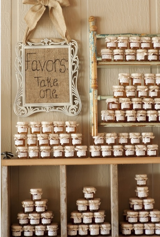 Vintage Wedding Favors.jpg