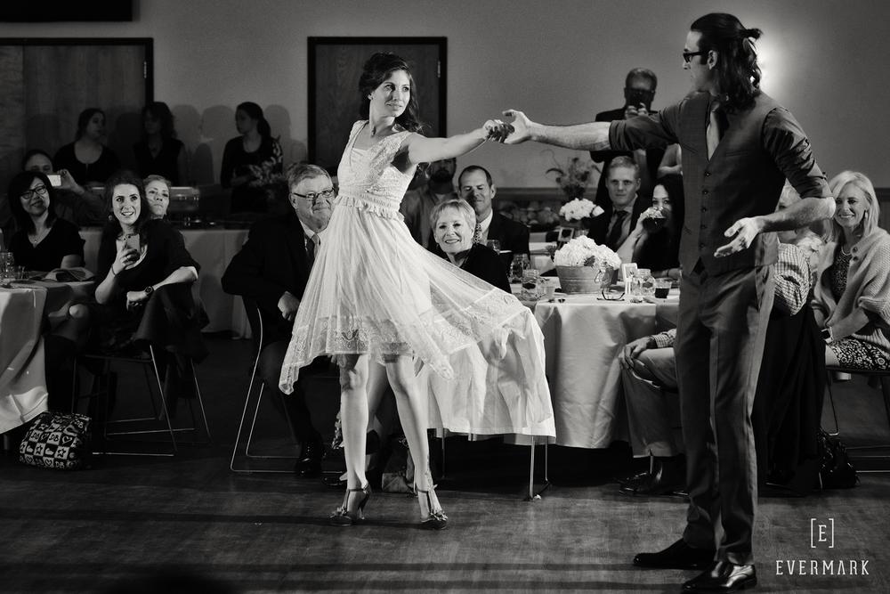 Britt Smith Events-west-virginia-wedding-Dancing.JPG