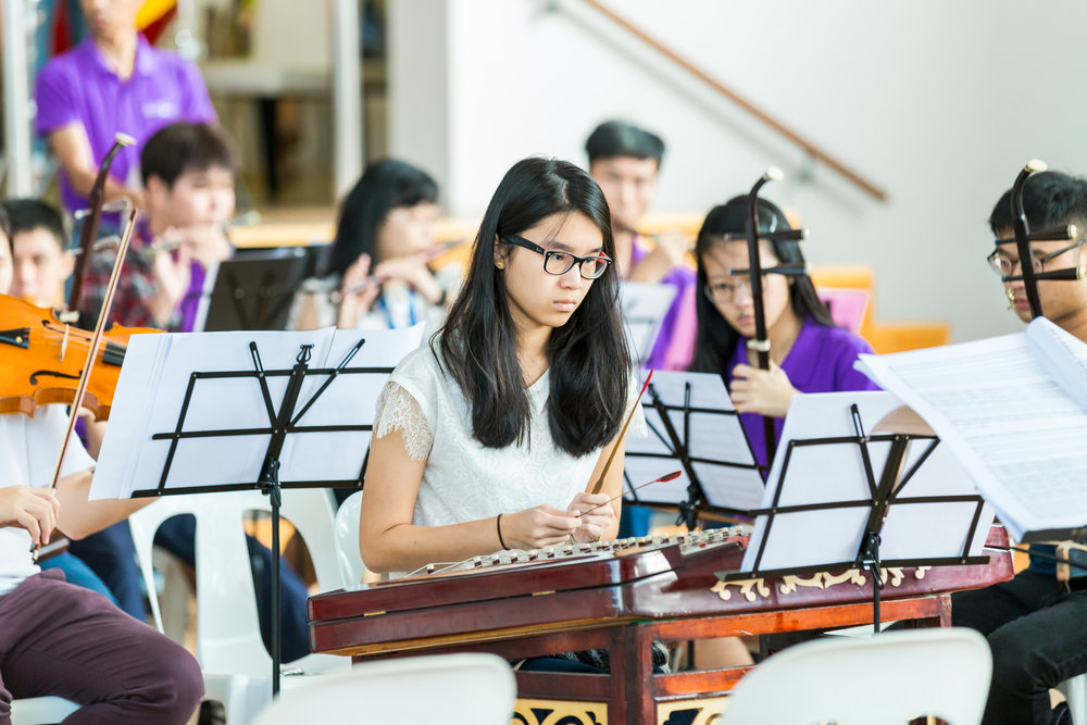 CSCDC_PURPLE_SYMPHONY_REHEARSALS_HR_-1.jpg
