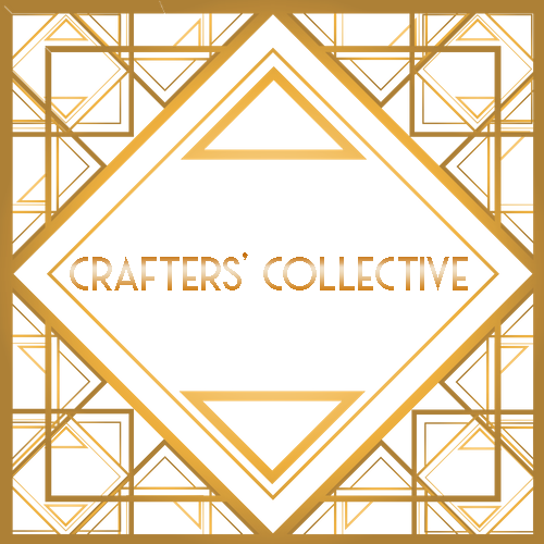 Crafters' Collective
