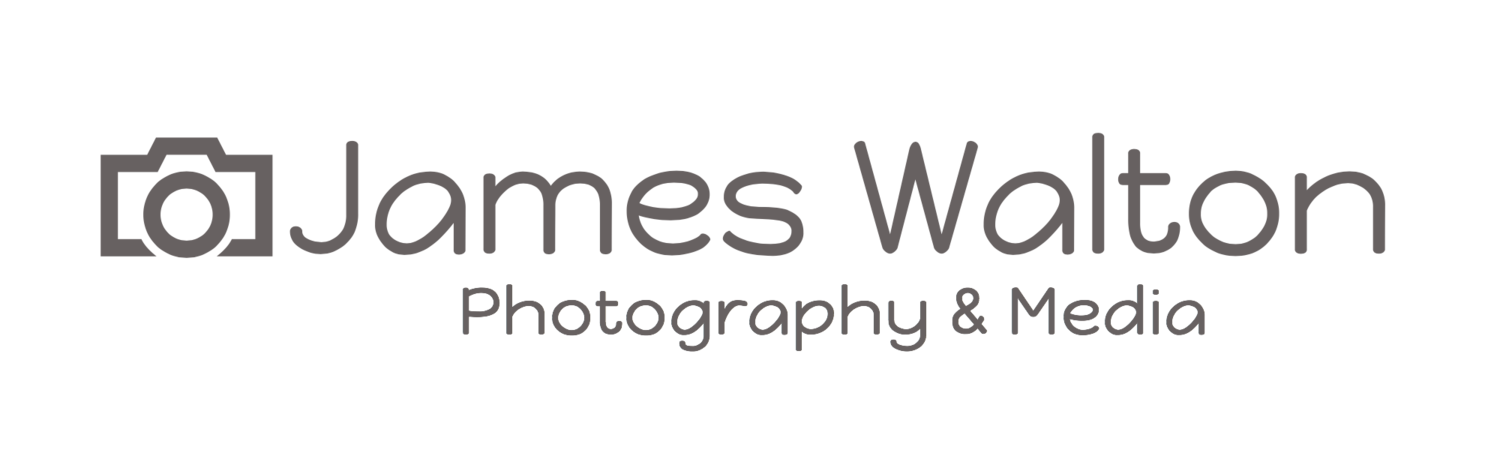 James Walton Photography & Media