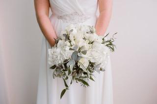 - Jayne Pugh Flowers by Design