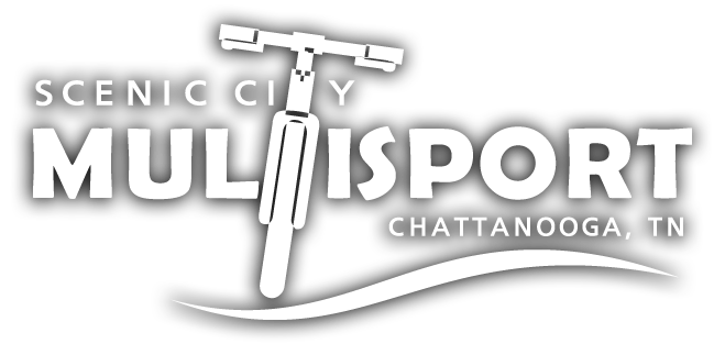 chip timing scenic city multisport