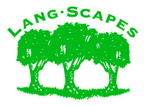Lang Scapes.jpg