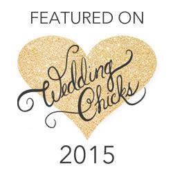 wedding+chicks+featured+button.jpeg