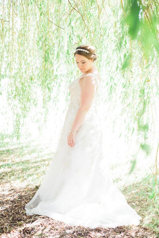 LaurenJphotography-8900.jpg