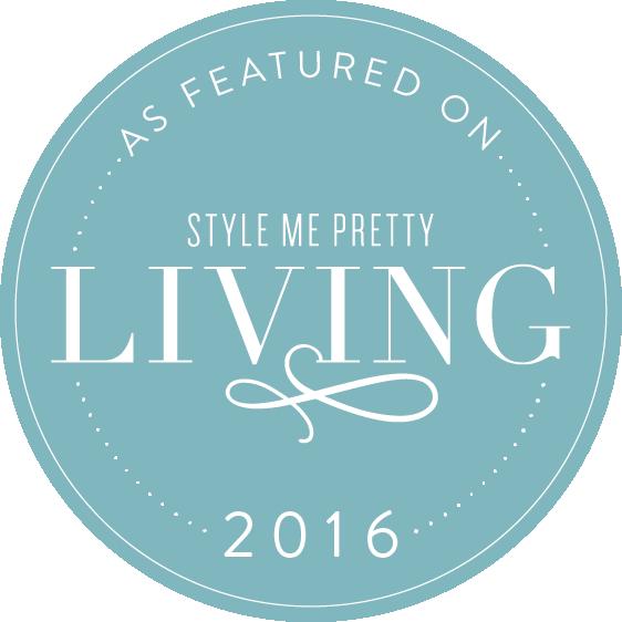 smp-badge_living-blue_2016 (1).png