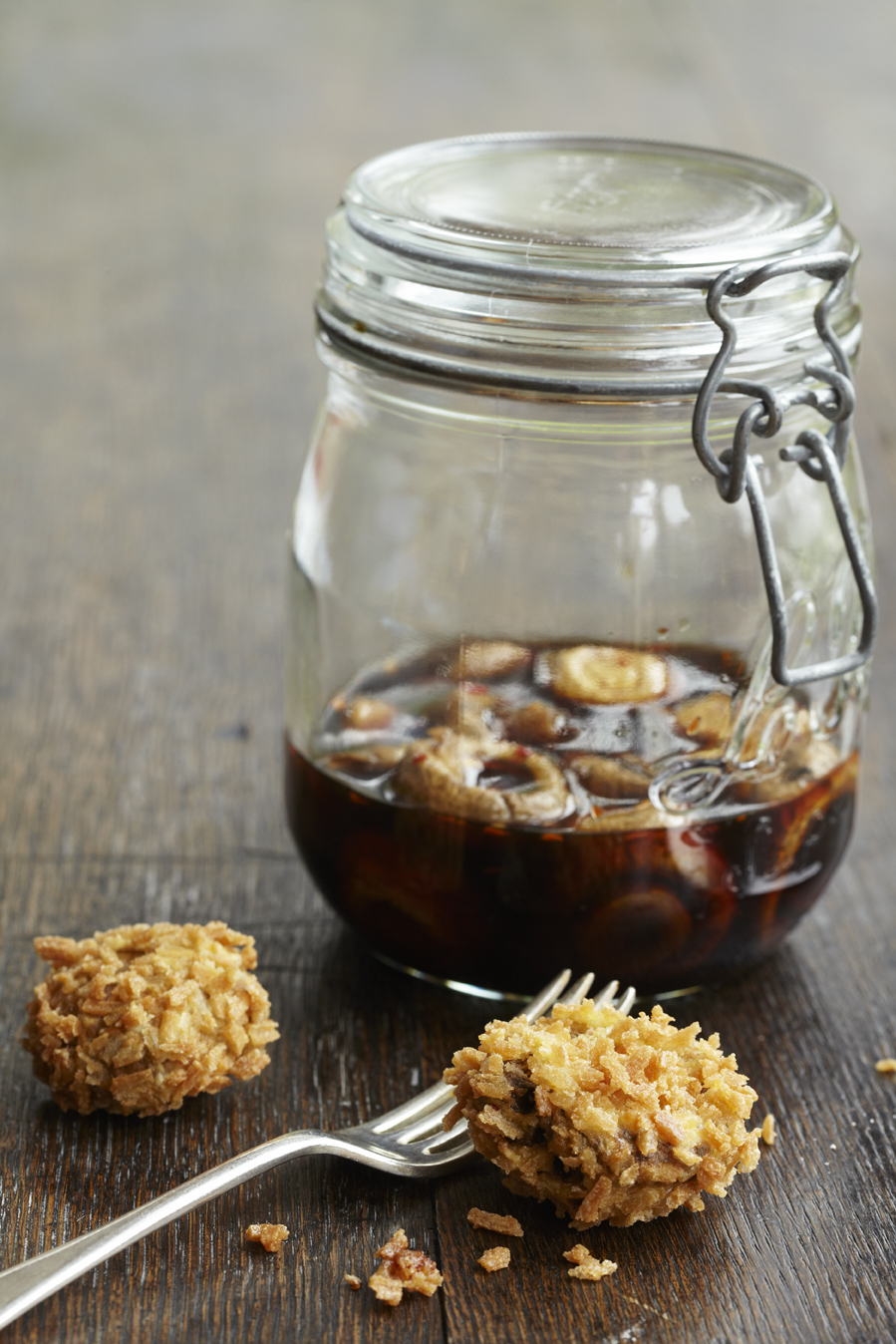 Fried Pickled Mushrooms 0694.jpg