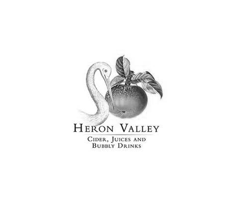 heron-valley
