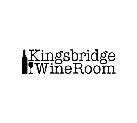 kingsbridge-wine-room