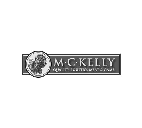 m.c.kelly