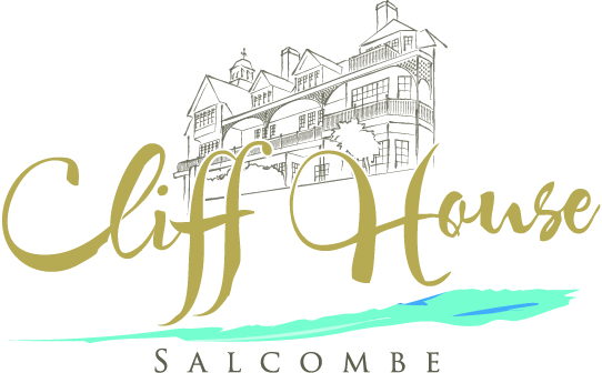 Cliff House Salcombe
