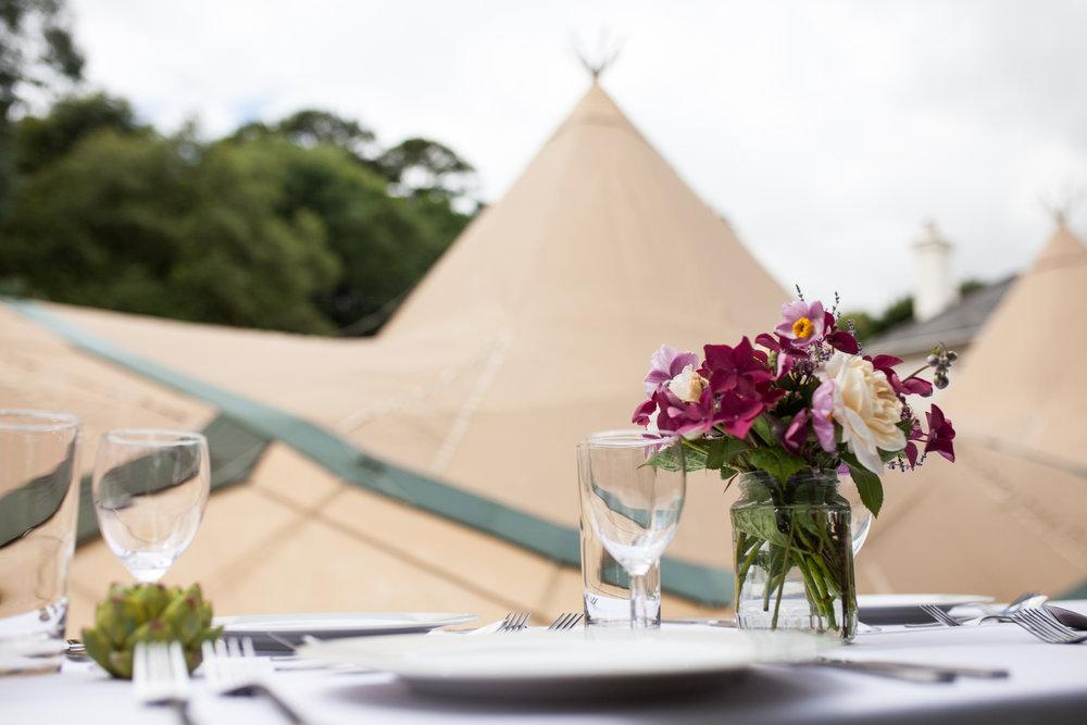 Wild artichokes wedding-67.jpg
