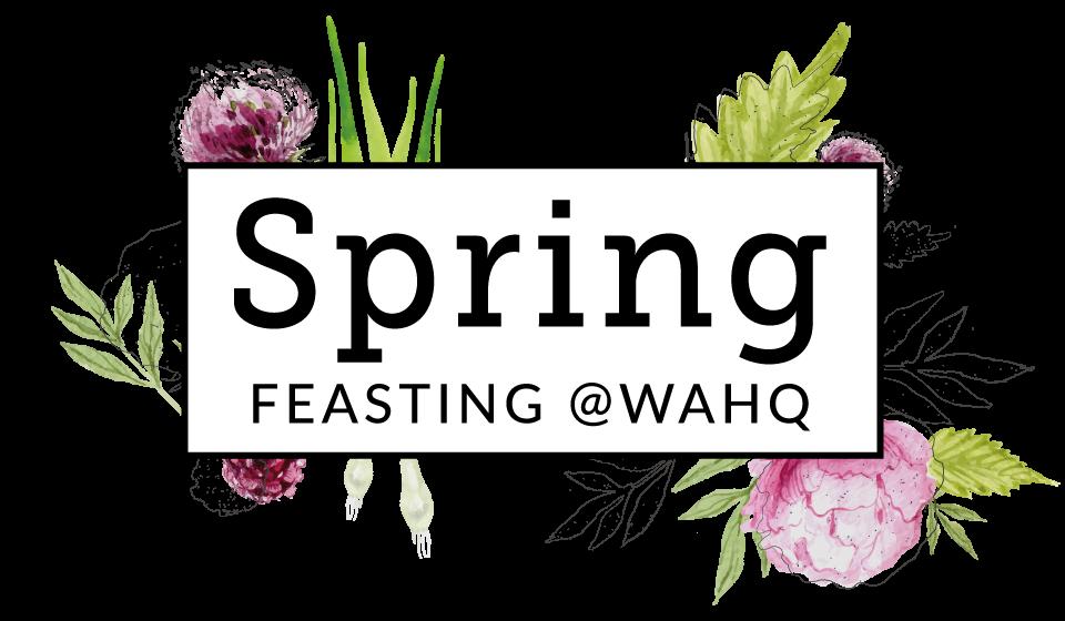 Spring-Web-Banner.png