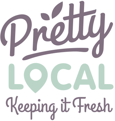 Pretty-Local-Kingsbridge-Logo.png