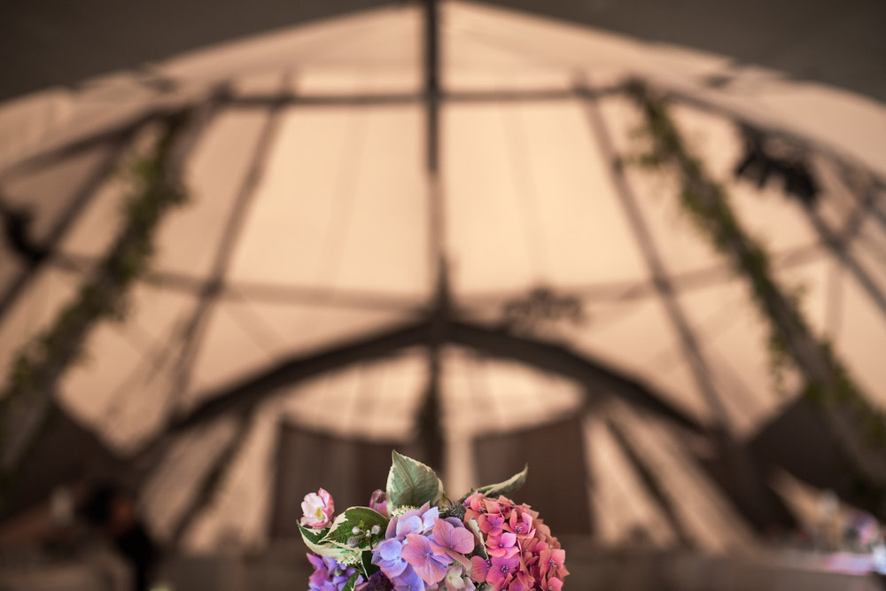 Wild artichokes wedding-18.jpg