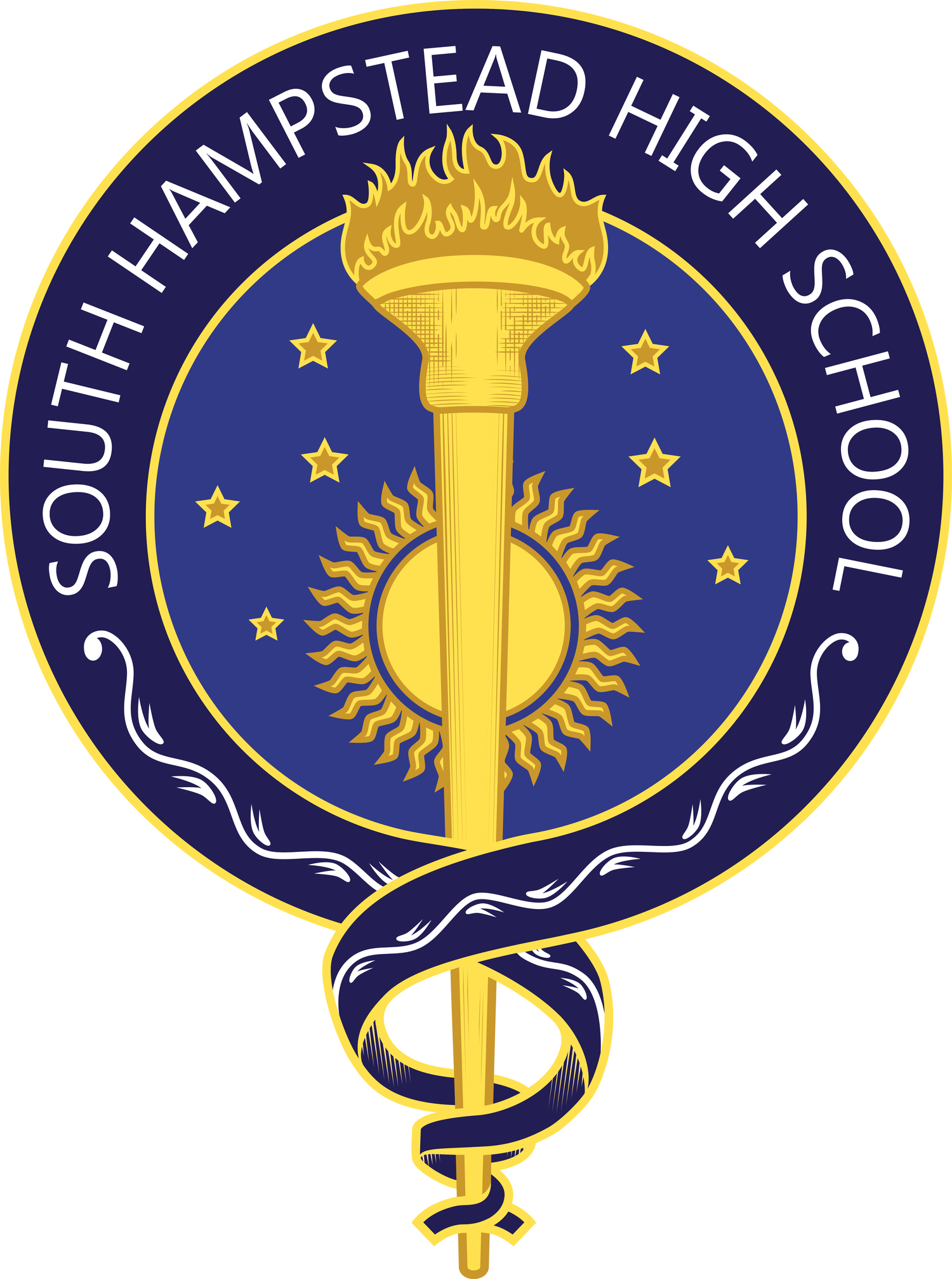 Events at South Hampstead High School