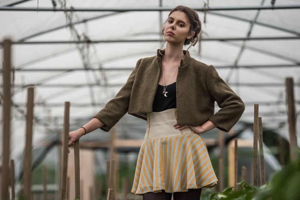 jacket&skirt2.jpg