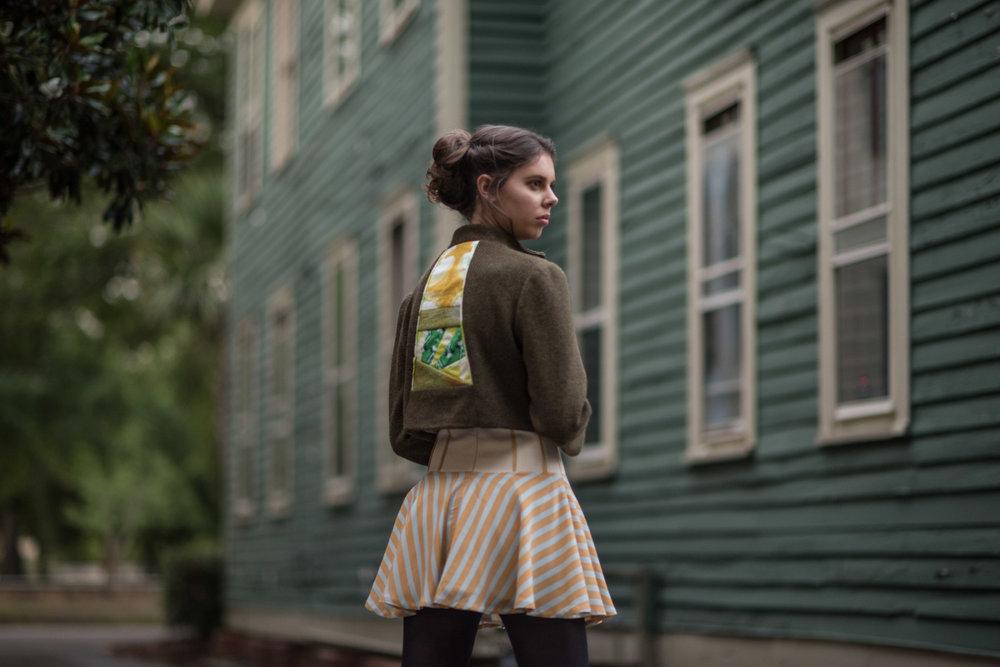 jacket&skirt1.jpg